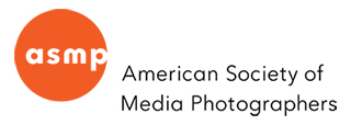 American Society of Media Photographers (ASMP)