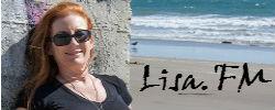 Lisa.FM