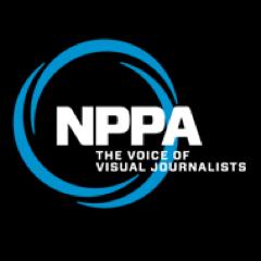 National Press Photographers Association