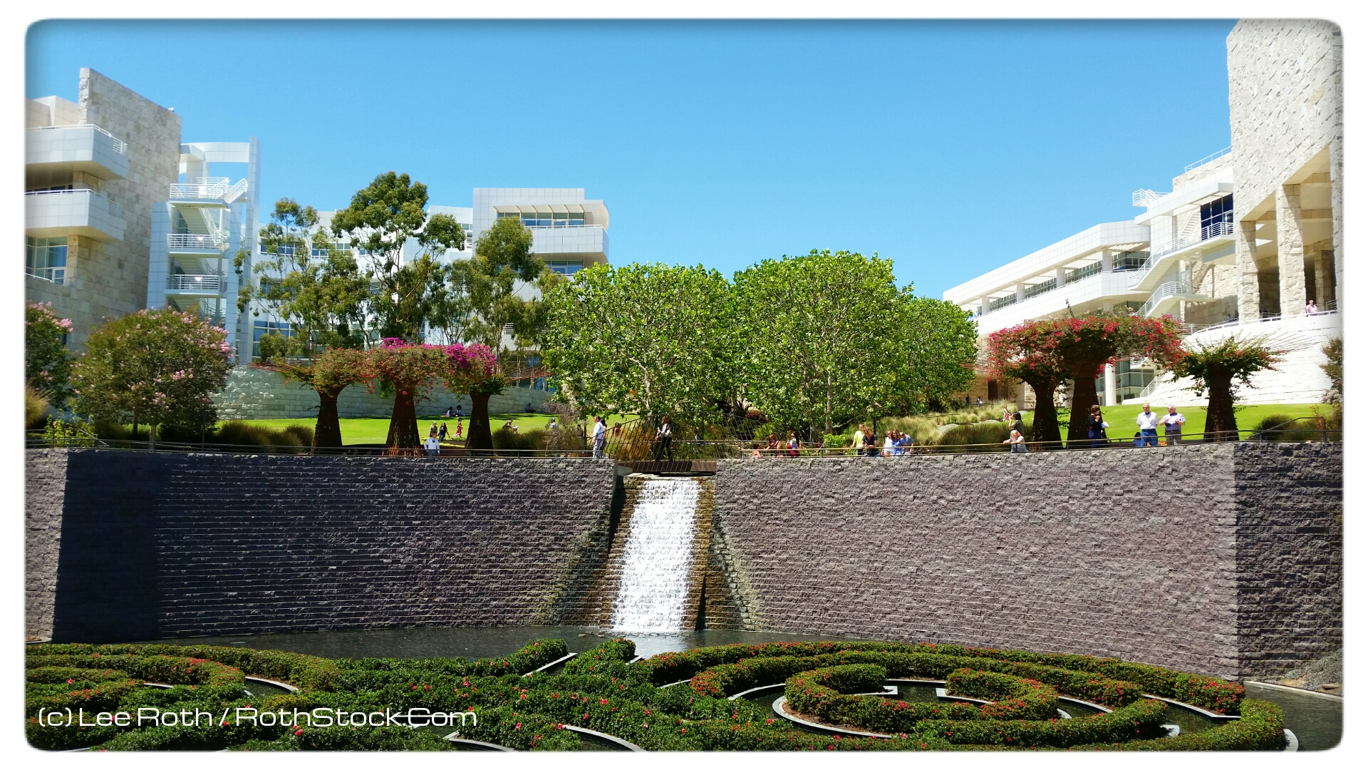 The J. Paul Getty Museum