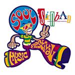 Sinbad's Soul Music Festival