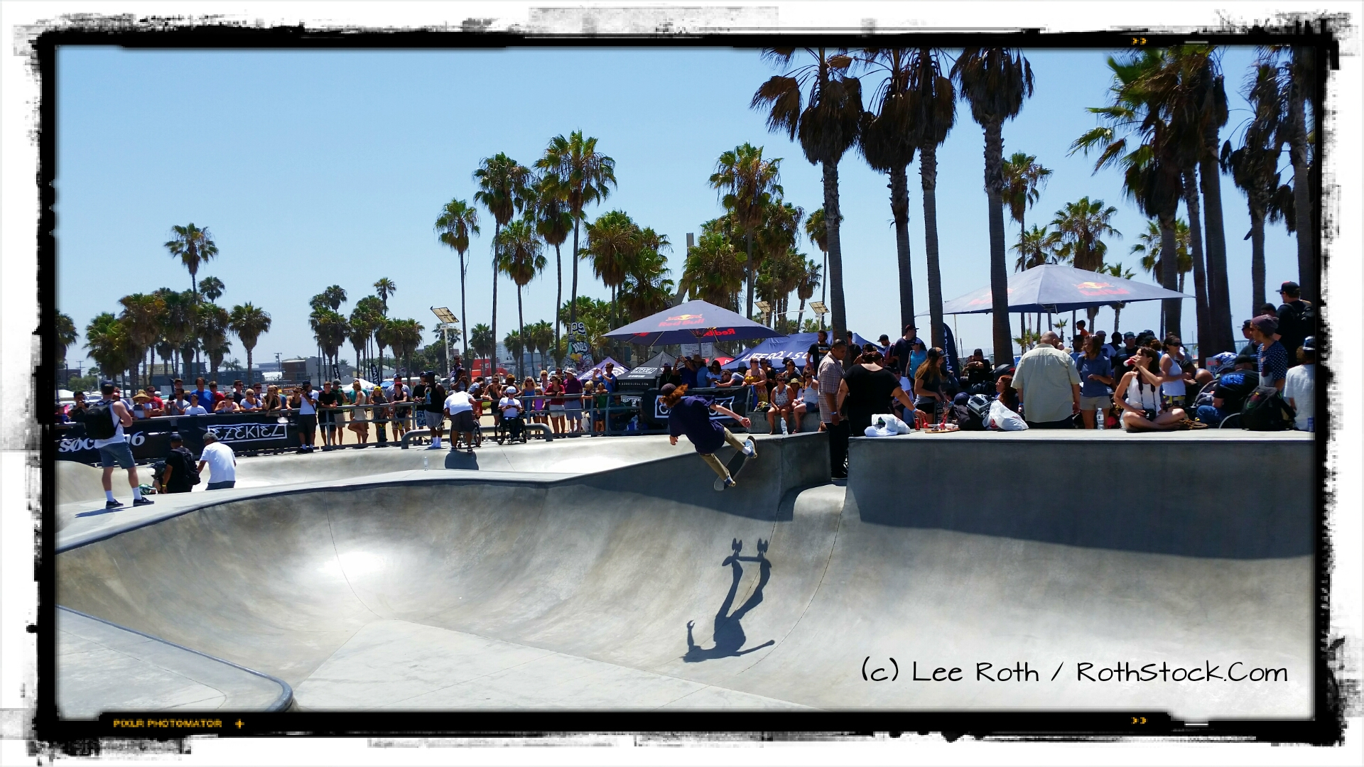 Life Rolls On Skateboard Demonstration to Benefit Spinal Cord Research