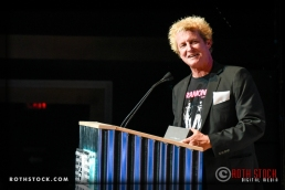 Bill Sharp, founder of the XXL Big Wave Awards