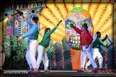 Grupo de Danza Nayare