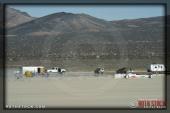 Driver: Kurt Huntoon, Brant-Huntoon, 135.201 mph
