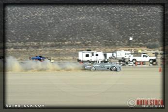 Driver: Paul Liauiand, Belapine, 136.450 mph