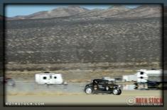 Driver: Craig Ardon, Dennis Piranio, 114.314 mph
