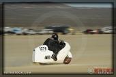 Rider: Nick Gomez, 187.928 mph