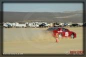 Driver: Sterling Anderson, Farrell Anderson, 161.135 mph