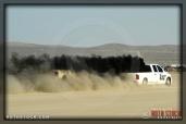 Driver: Tim Boyle, Salty Box Racing, 141.251 mph