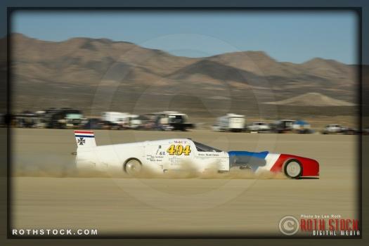 Driver: Scott Goetz, Aardema Braun Goetz, 191.852 mph
