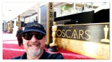 88th Annual Academy Awards