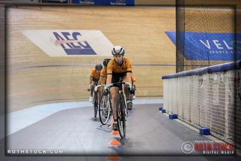 Connie Cycling Foundation