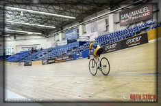 Conne Cycling Foundation