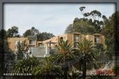 Casanova Garden Apartments