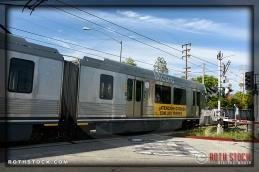 MetroRail