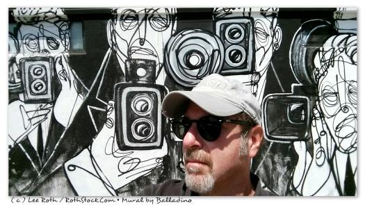 Filmmaker_20160605.jpg