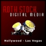 Roth Stock Digital Media - Professional Photographers in Hollywood, California and Las Vegas, Nevada