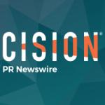 Cision - PR Newswire