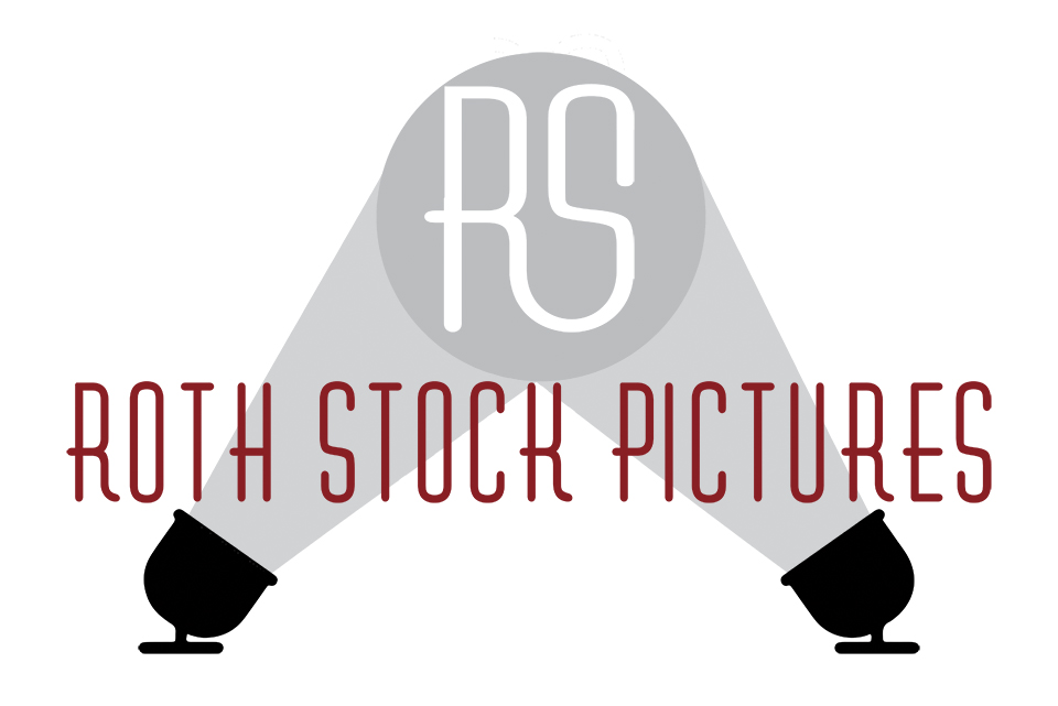 Roth Stock Pictures: Film Development and Production Services