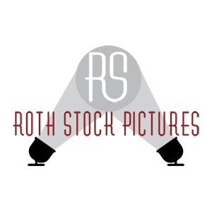 Roth Stock Pictures