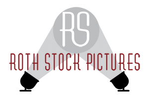 Roth Stock Pictures: Film Development & Production Services