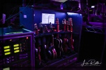 Keith Urban Guitars and Set List