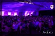 Pavilion Atmosphere