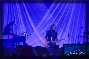 Concert Atmosphere