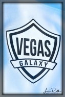 Team Vegas Galaxy