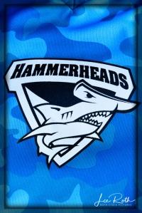 Team Hammerheads