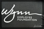 Wynn Employee Foundation
