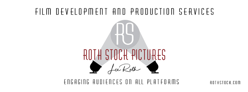 Roth Stock Pictures - Engaging Audiences on All Platforms