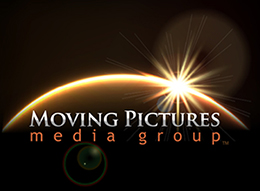 Moving Pictures Media Group (MPMG)