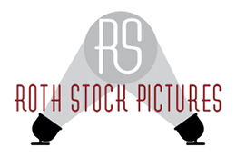 Roth Stock Pictures: Engaging Audiences on All Platforms