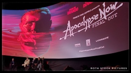 Apocalypse Now: Final Cut