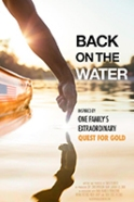 Back On The Water - Movie