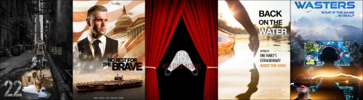 Roth Stock Pictures - Movie Posters 2021